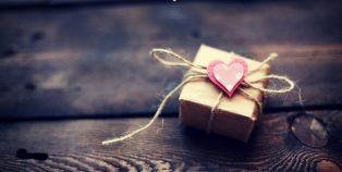 doula valentine