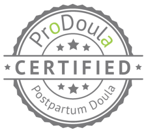 prodoula-certified-postpartum-badge