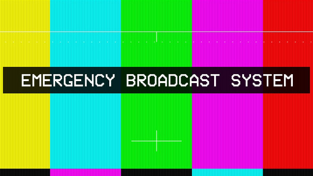 emergency-broadcast-system