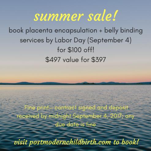 summer sale! (2)